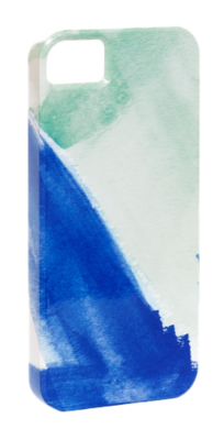Watercolor-phone-case