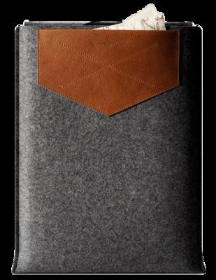 X-pocket-macbook-sleeve