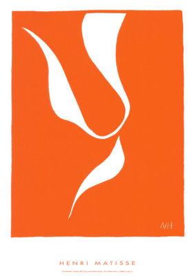 Art-henri-matisse-affordable-les-patineurs-print