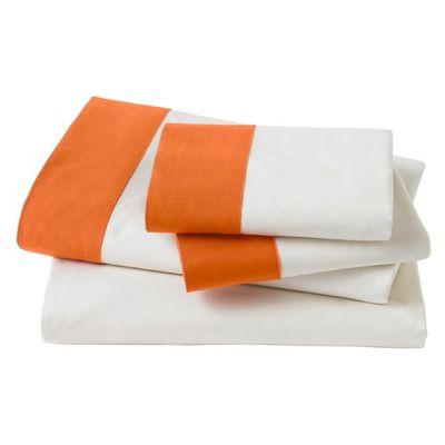 Dwell-bedding-sheets-orange