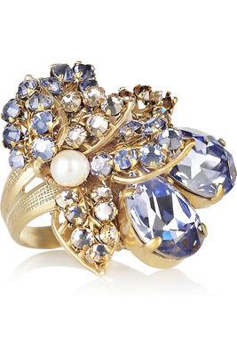 Bijouheart_ring