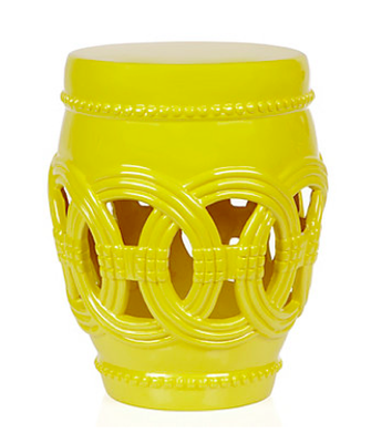 Palmer-stool-garden-lemon-yellow-z-gallerie