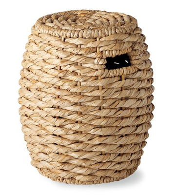 Warwick-wicker-stool-seat-williams-sonoma-home