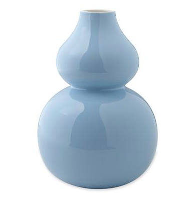 Elizabeth-bubble-vase-jonathan-adler-jcpenny