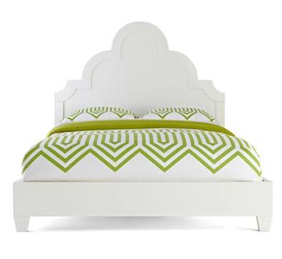 Crescent-heights-lacquer-queen-bed-jonathan-adler-jcpenny