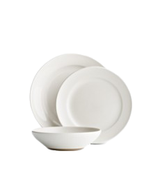 Bonita-basic-set-heath-ceramics