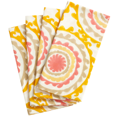 John-robshaw-napkins