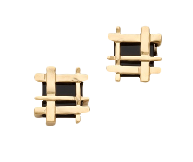 Earrings-katespade
