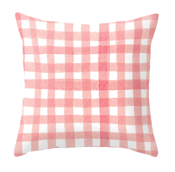 Pillow-society6
