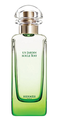 Hermes-parfum