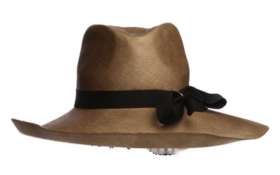 Axel-mano-hat