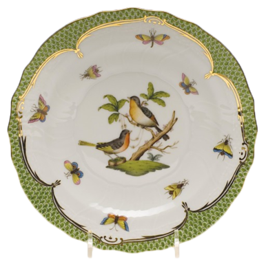 Rothschild-salad-plate-bloomingdales