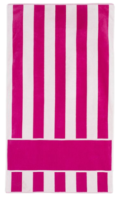 Awning-stripe-beach-towel-pottery-barn