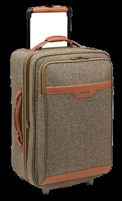 Hart-man-tweed-suitcase