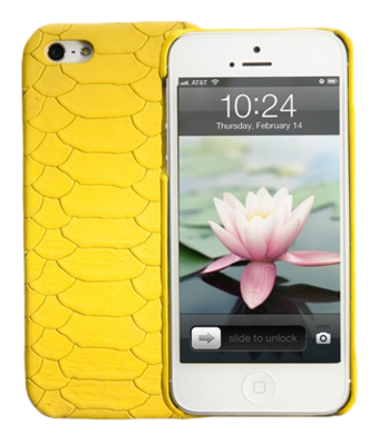 Iphone-case-gigi-new-york