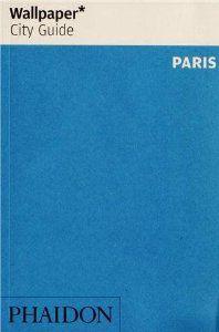Wallpaper-city-guide-paris