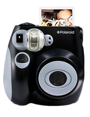 Polaroid-300-bloomingdales