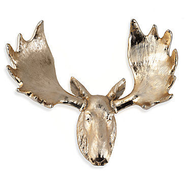 Moose-head-1375h-162133611