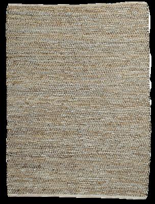 Metallic-suede-hemp-rug-serena-lilly
