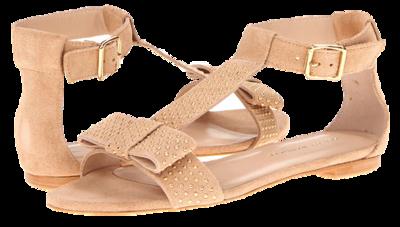 Loeffler-randall-sandals-zappos
