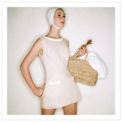 Vogue-november-1954-clifford-coffin-art-dot-com