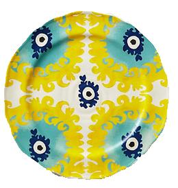 Evita-dessert-plate-anthropologie