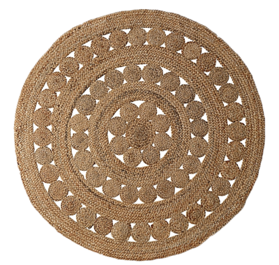 Round-jute-rug-serena-and-lily
