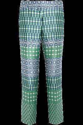 Jcrew-cafe-prints-wool-silk-pants-net-a-porter