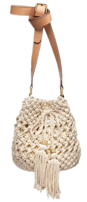 Dawson-small-bucket-bag-tory-burch
