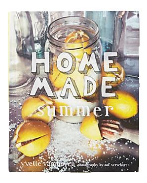 Home_made_summer