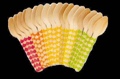 Wooden_ice_cream_spoons_