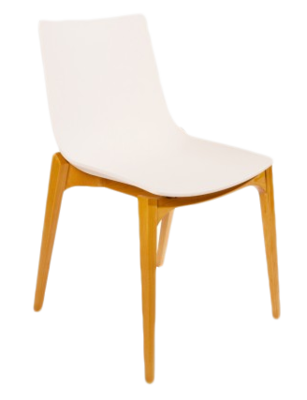 Dv_chair