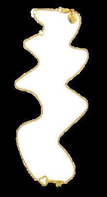 Key_necklace