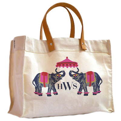 Double_ling_large_tote
