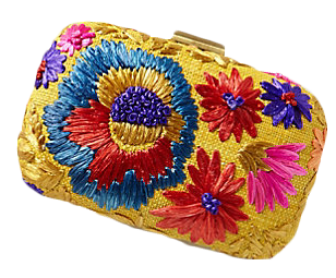 Clutch-anthropologie