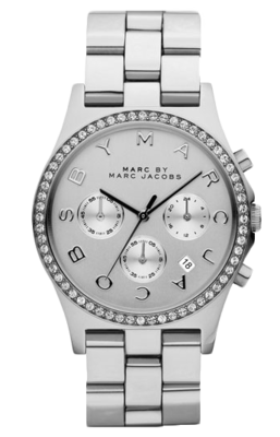 Marc-watch