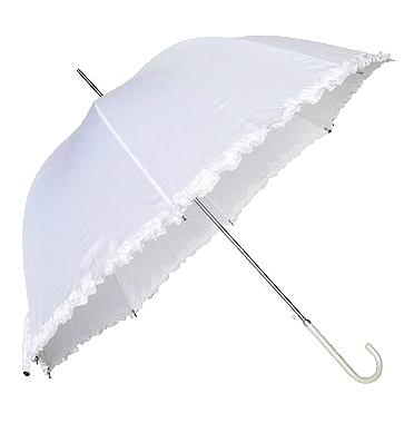 parasol umbrella matchbook magazine. Black Bedroom Furniture Sets. Home Design Ideas