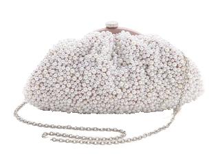 Pearl-clutch-shopbop