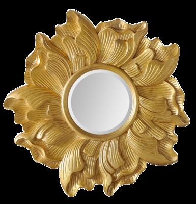 Golden-sunburst-mirror-neiman-marcus