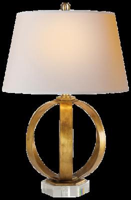 Metal-banded-table-lamp-circa-lighting