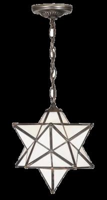 Star-pendant-wayfair