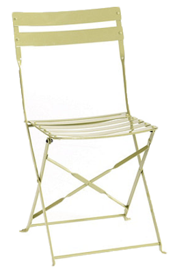 Cafe-chair-ballard-designs
