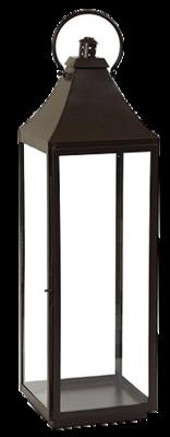 Lantern-ballard-designs