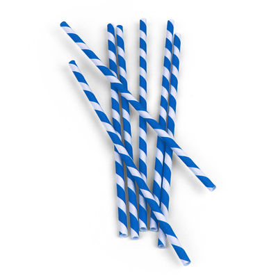 Paper-straws-furbish