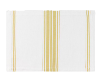 Stripe-placemat-williams-sonoma