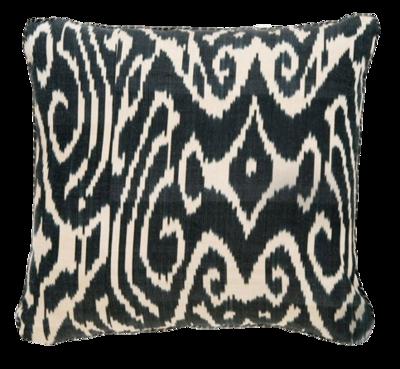 Luce-pillow-black-madeleine-weinrib