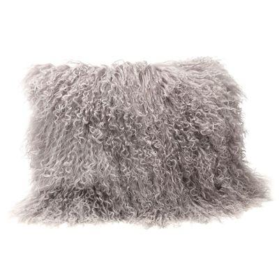 Mongolian-lamp-pillow-cover-west-elm