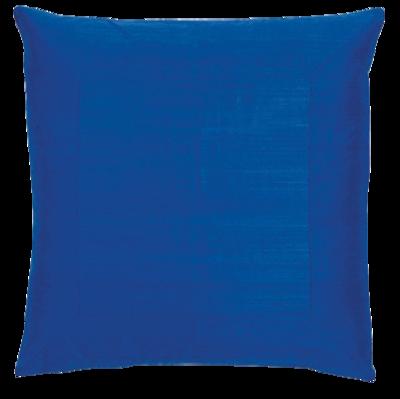 Sapphire-silk-pillow-burke-decor