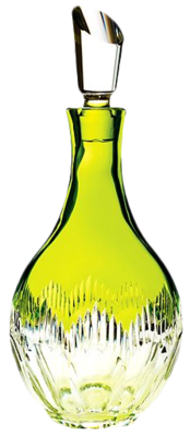 Waterford-decanter-macys
