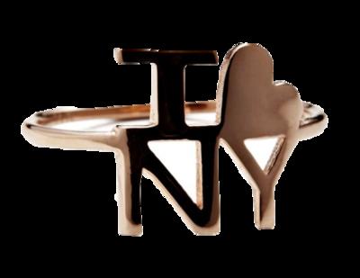 I-love-ny-ring-art-youth-society